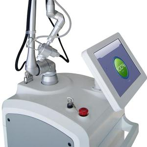 CO2 Fractional Laser Machine CO2-L