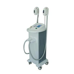 IPL Hair Removal Machine A7C