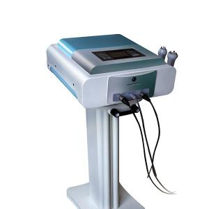 RF Beauty Machine eb092B